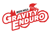 Click logo to access the Red Hill Gravity Enduro  website.