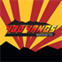 Click logo to access the You Yangs Shuttle Day - November 17th 2019 website.