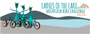 Click logo to access the Ladies of the Lake 2019 website.
