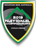 Click logo to access the 2019/2020 MTBA Cyclo-Cross National Championships website.
