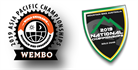 Click logo to access the WEMBO Asia Pacific & MTBA National Solo 24 Hr Championships website.