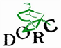 Click logo to access the Womens Beginner MTB Course website.